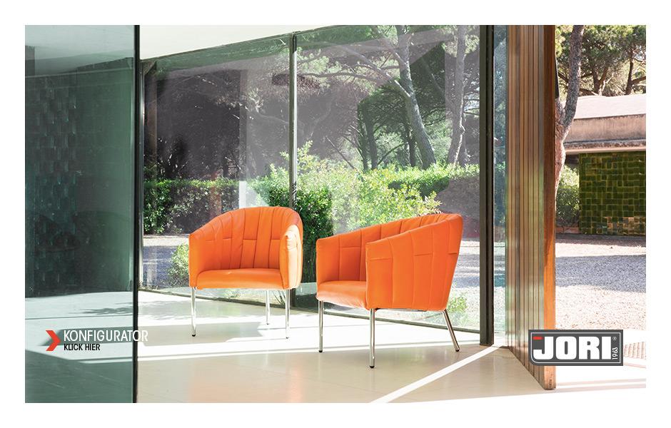 JORI | Marken - Wohndesign Maierhofer