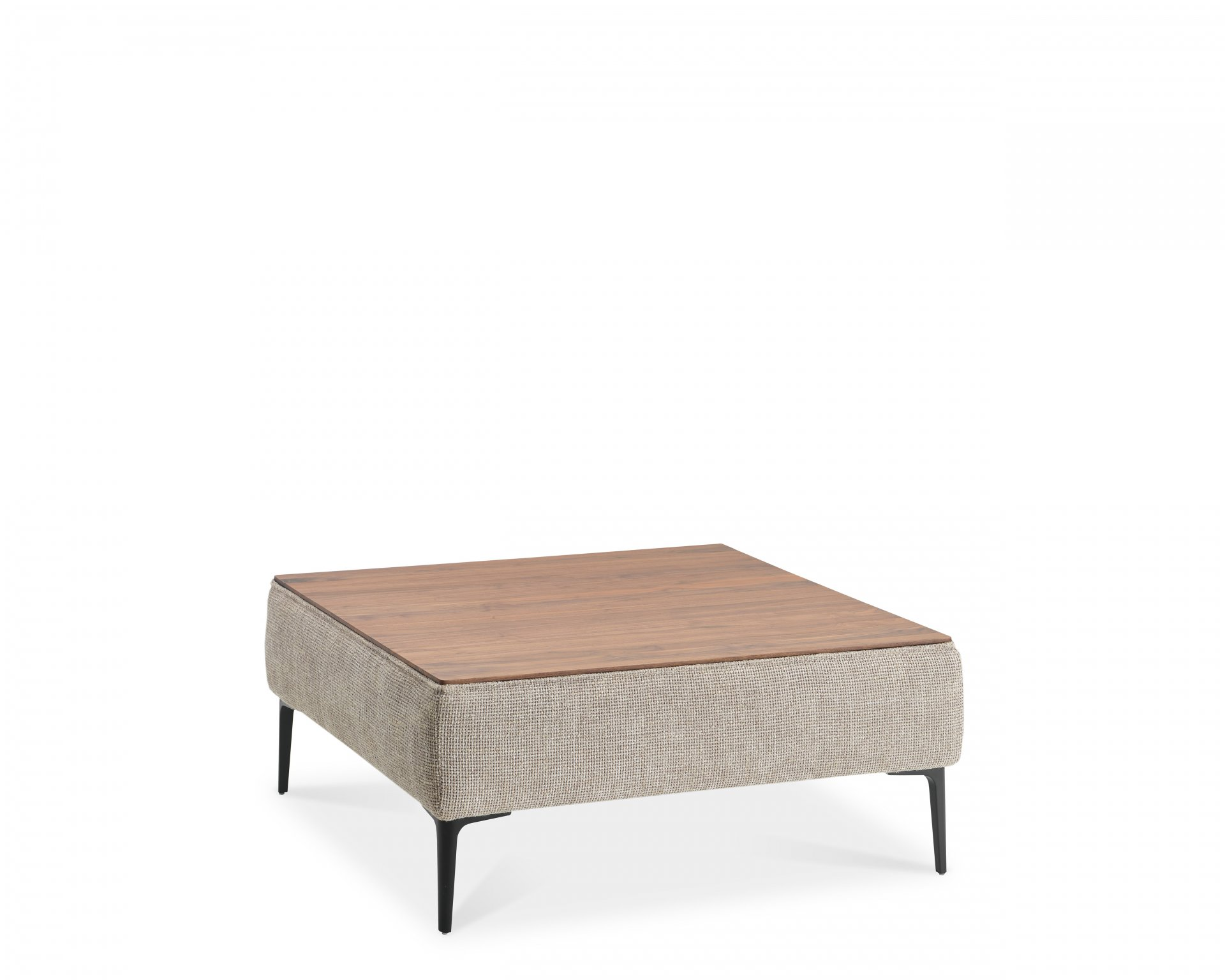 Tables de salon : Longueville Landscape JR-t818