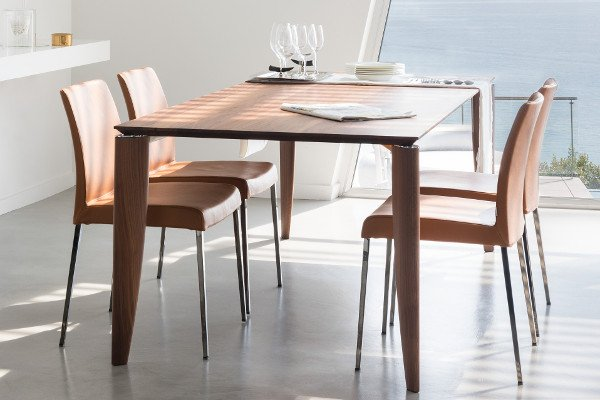 Perla JR-5405 -   Dining