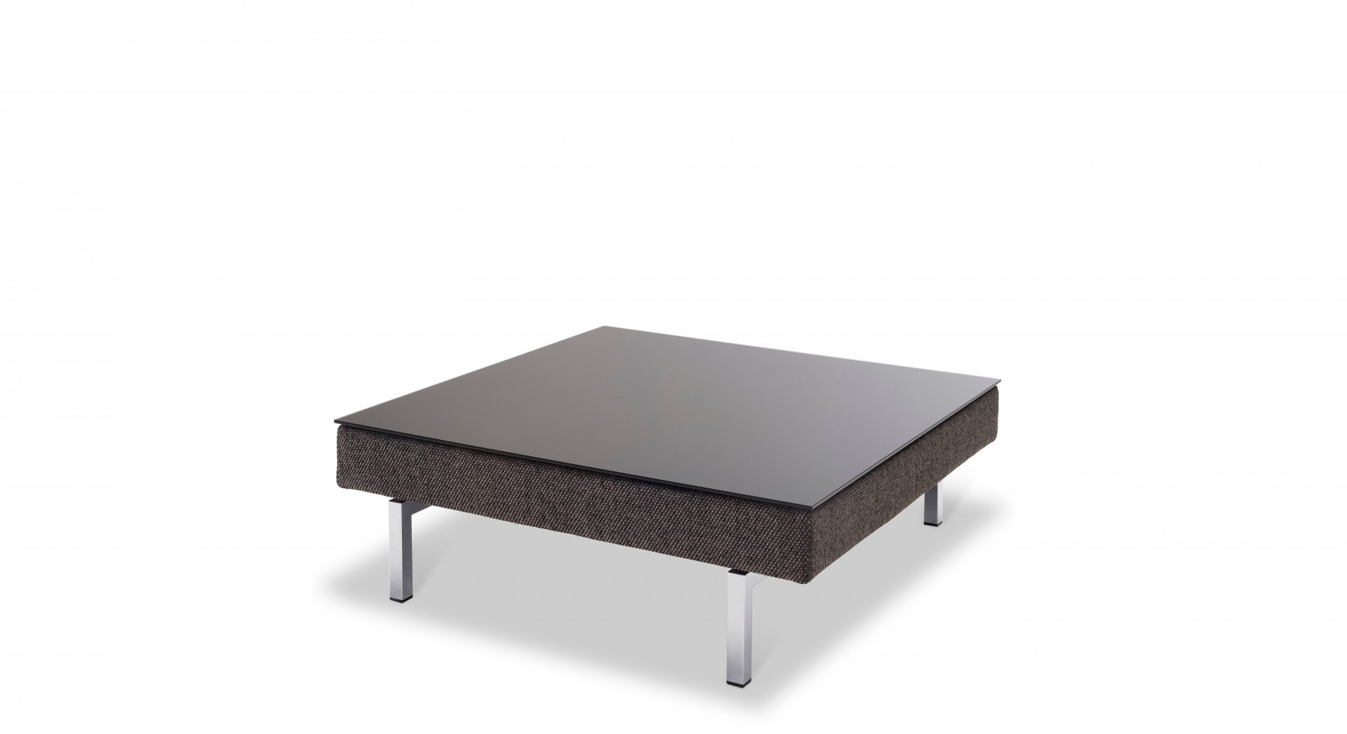 Coffee tables : Tigra JR-t222