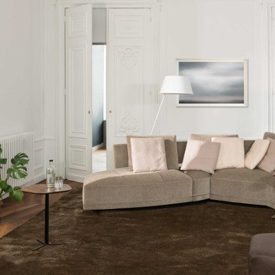 Wing JR-1205 -   Sofas