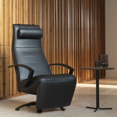 Brainbuilder JR-7760 -   Lounge & reclining chairs