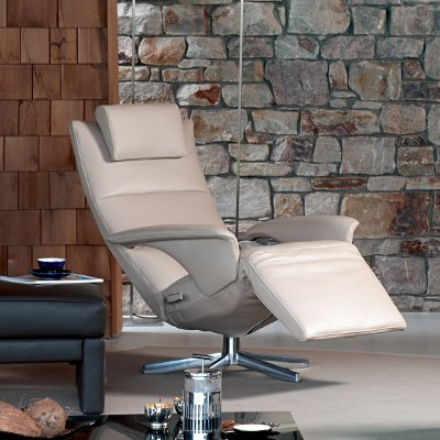 Felini JR-7465 -   Lounge & reclining chairs