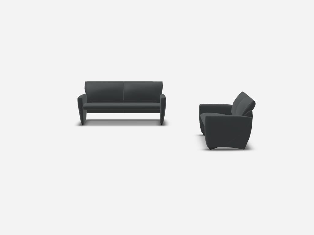 Tremendous Angel Sofas Product Design Furniture Jori Gamerscity Chair Design For Home Gamerscityorg