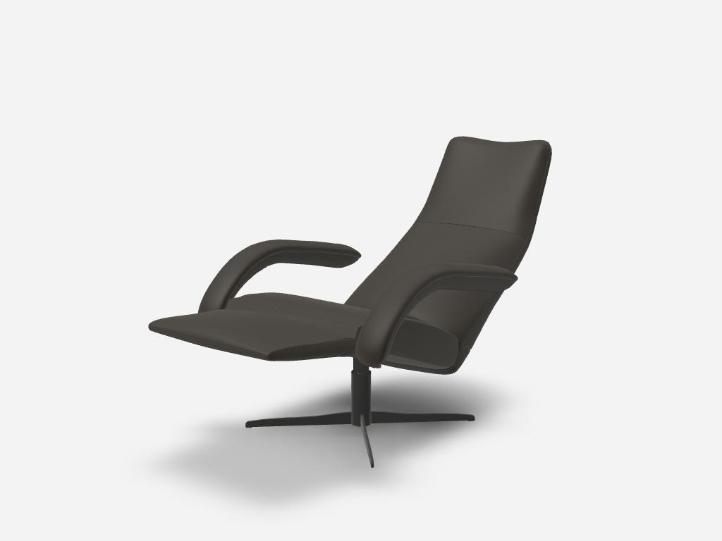 Yoga Lounge Relaxsessel Product Möbel Aus Stoff Leder Jori