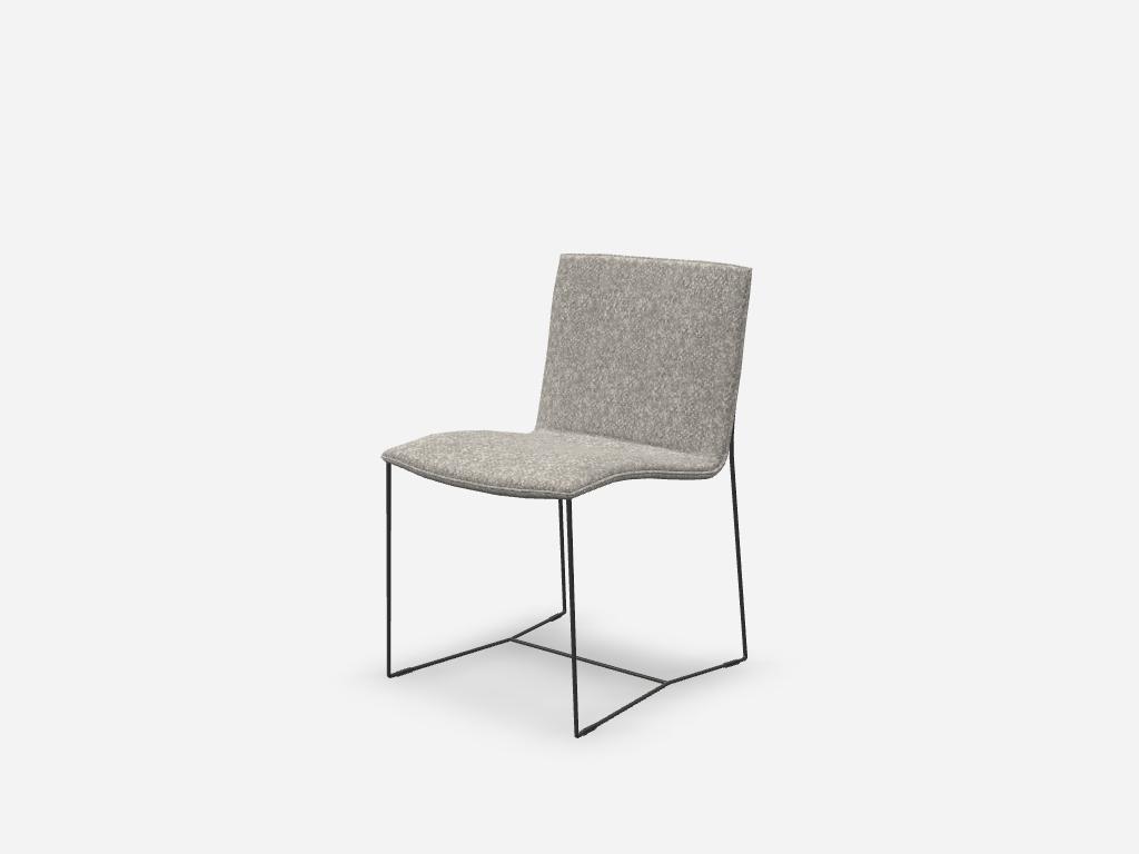 Superb Piuro Dining Product Design Furniture Jori Machost Co Dining Chair Design Ideas Machostcouk