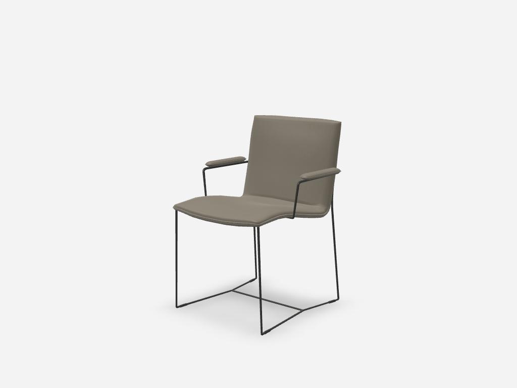 Peachy Piuro Dining Product Design Furniture Jori Machost Co Dining Chair Design Ideas Machostcouk