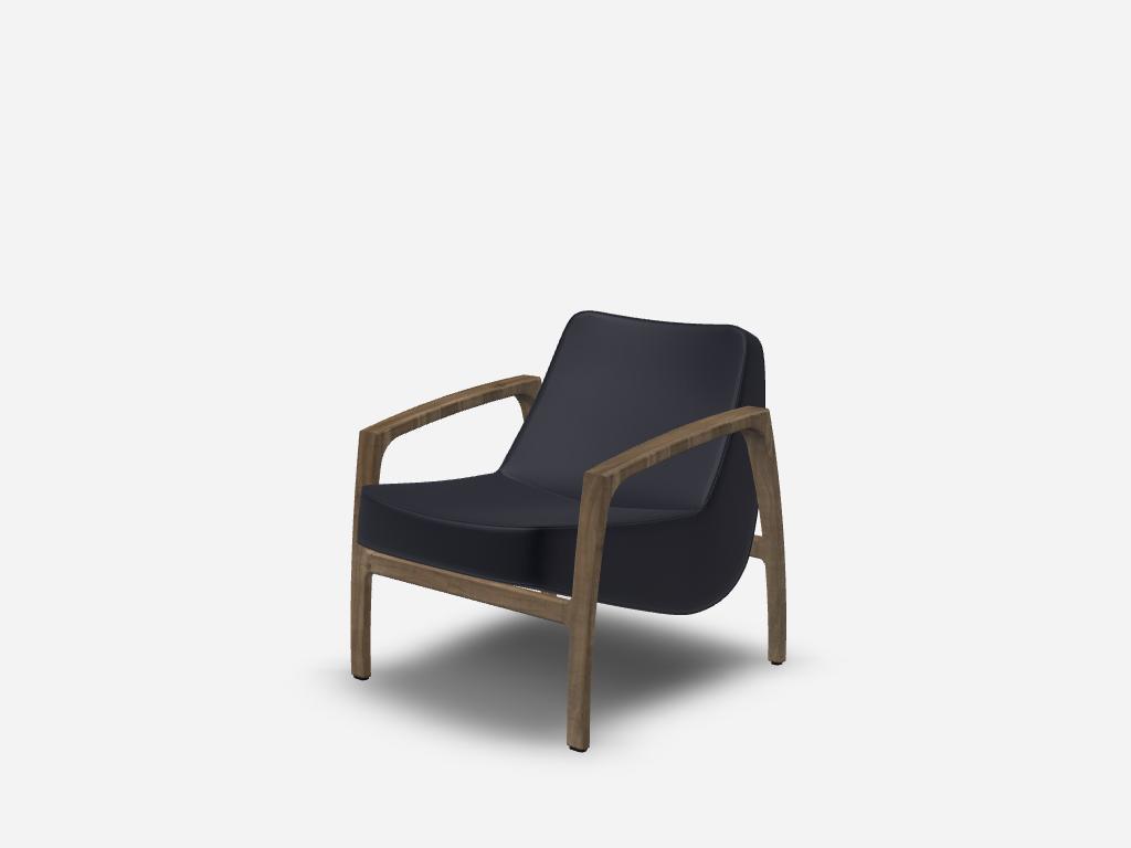 Design Fauteuil Jori.Lagom Armchairs Product Design Furniture Jori