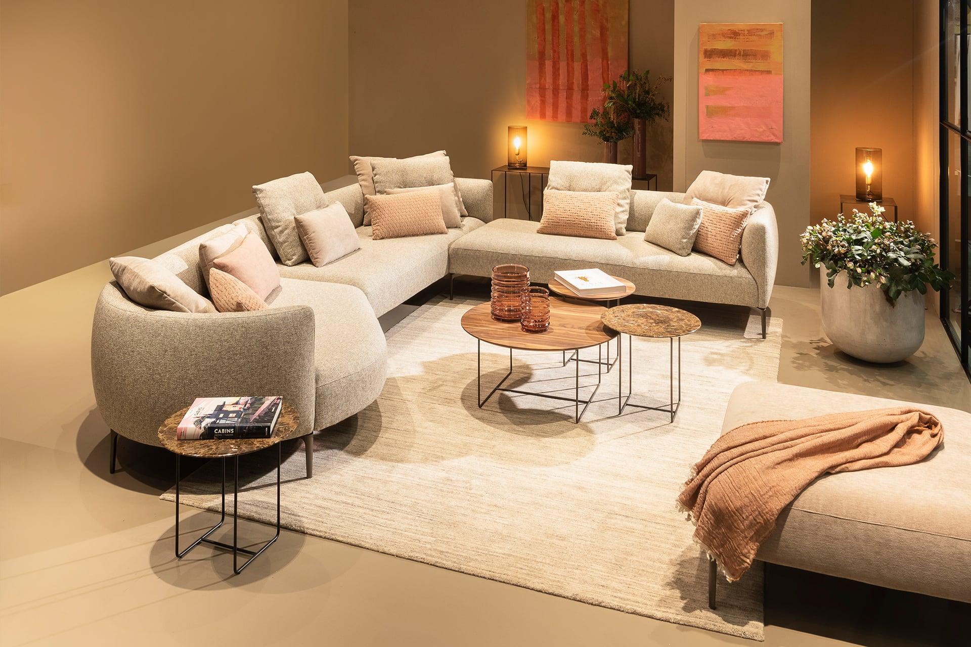 The Art Of Fine Seating Fabric Amp Leather Furniture Jori