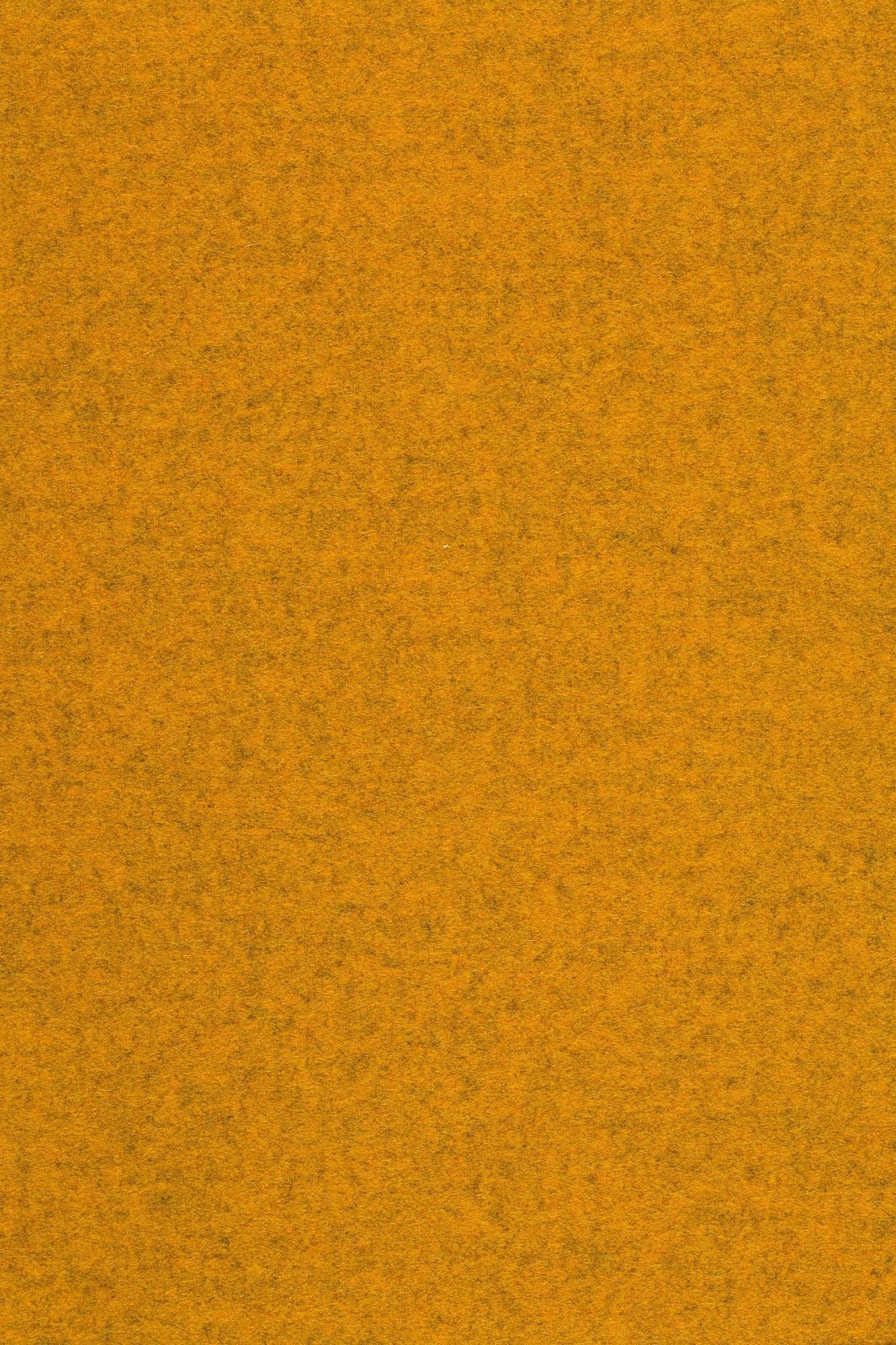 #BE780D22345012 Divina Melange 2 Fabrics Stoffen & Lederen Zitmeubelen JORI Meest recente Design Meubelen Wervik 1951 pic 133320001951 Ontwerp