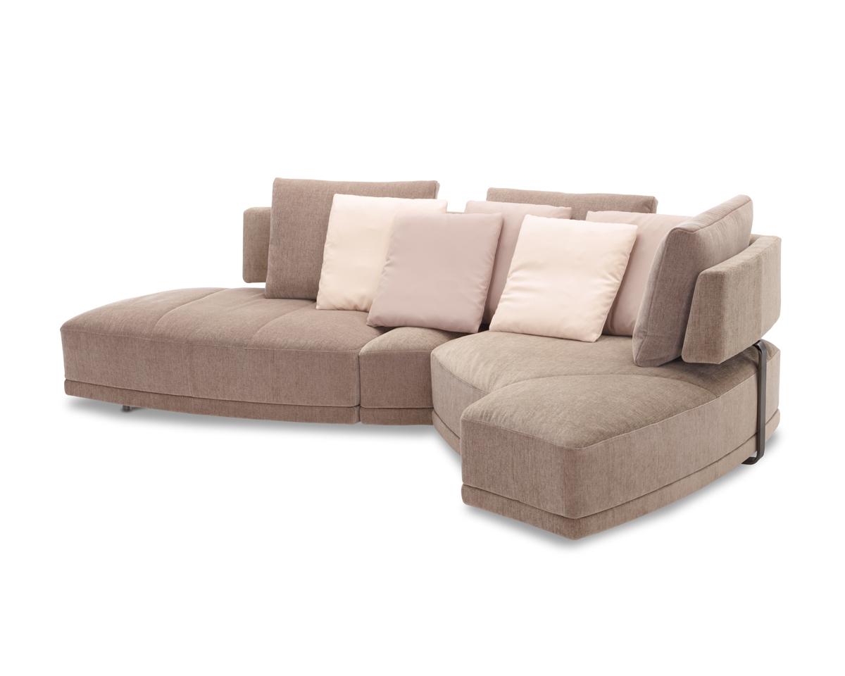 wing divanbase sofa 39 s product lederen zitmeubelen jori. Black Bedroom Furniture Sets. Home Design Ideas