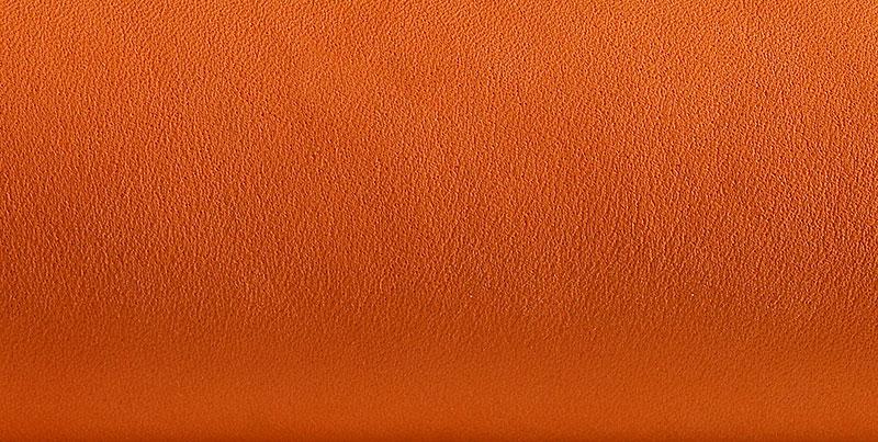 Lotila Leather Quality Fabric Amp Leather Furniture Jori
