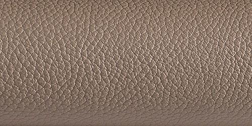 celia leather quality meubles en tissu cuir jori. Black Bedroom Furniture Sets. Home Design Ideas