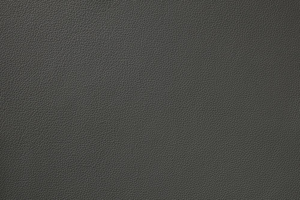 Konia Leather Quality Fabric Amp Leather Furniture Jori