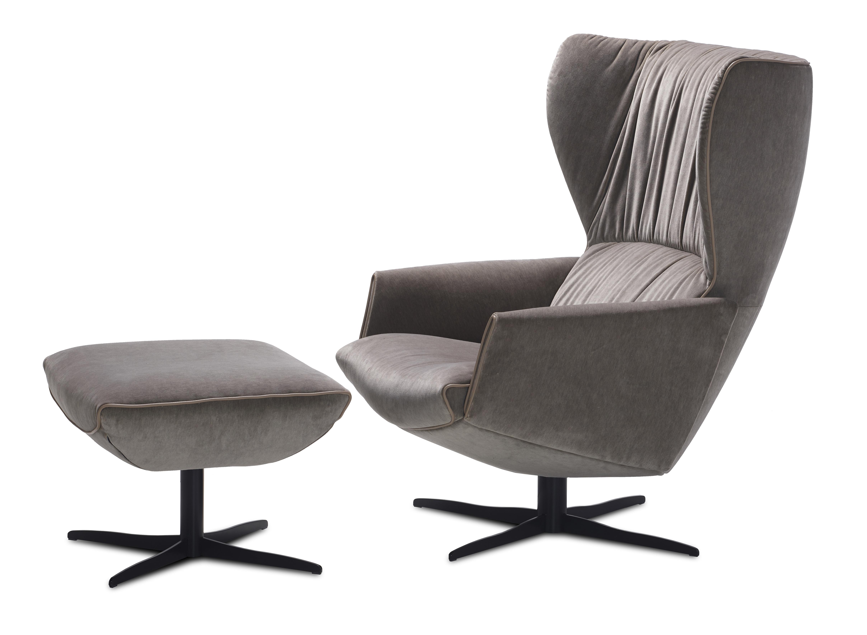 Rapsody_lounge_2. Sowohl Der Lounge Sessel ...