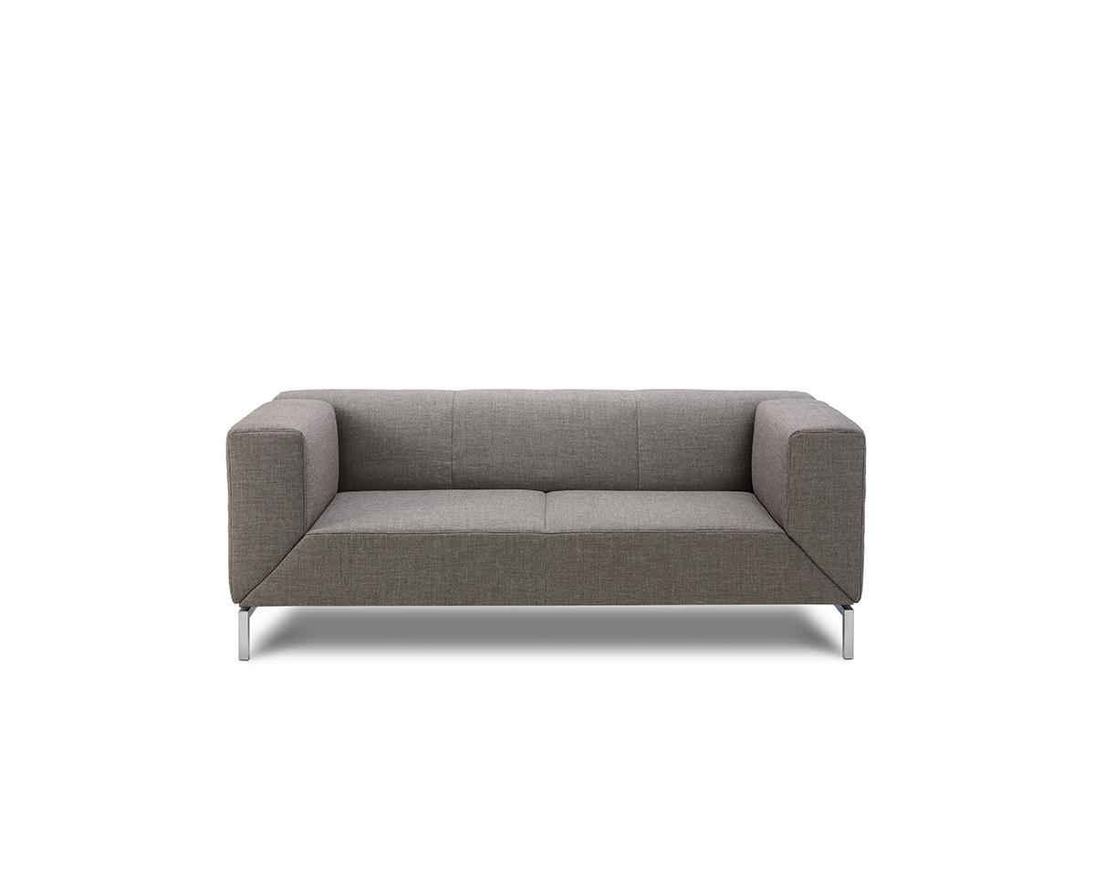 longueville jr 8150 sofas product leather furniture jori. Black Bedroom Furniture Sets. Home Design Ideas