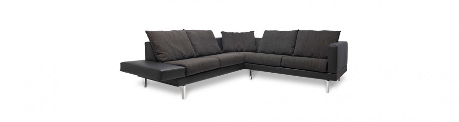 tigra jr 2200 sofas product lederm bel jori. Black Bedroom Furniture Sets. Home Design Ideas
