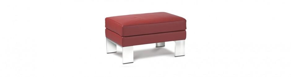 Glove JR-8900 - Sofas