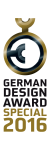 German Design Awards 2016