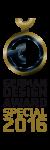 German Design Awards 2016