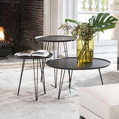 Stellato -   Coffee tables