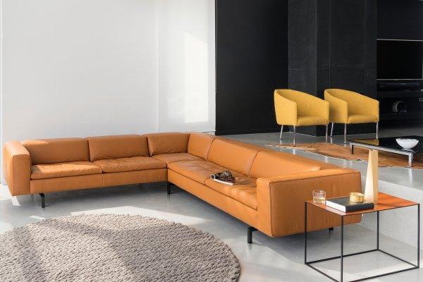 湿婆 JR-3990 沙发