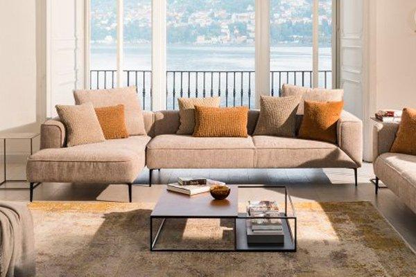 米苏里景观-沙发