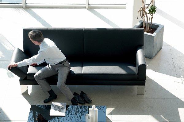 手套 JR-8900-沙发