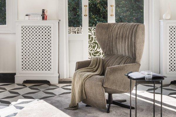 Relaxzetel Te Koop.Lounge Relaxzetel Collectie Van Jori Lounge Relaxzetels
