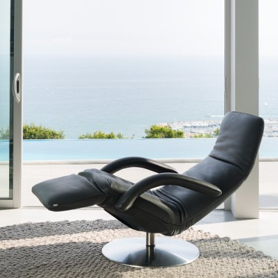 Yoga JR-7360 -   Lounge & reclining chairs