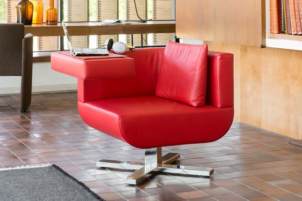 Chillap JR-9080 -   Fauteuils