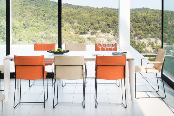 Piuro JR- 5805 -   Dining