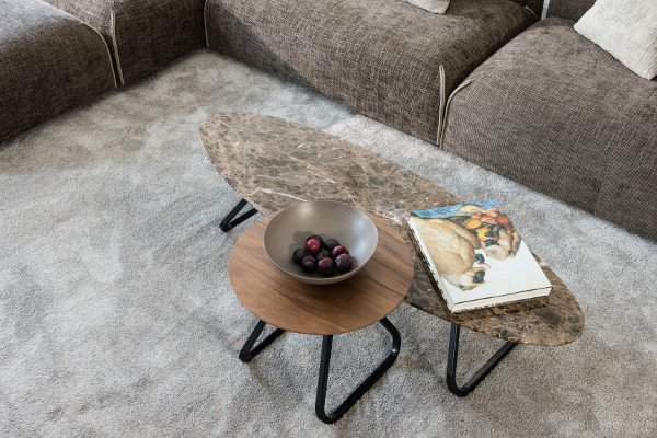 Elisse -   Coffee tables