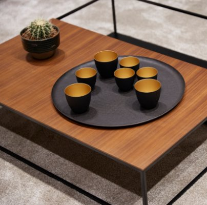 Ascot JR-t939 -   Coffee tables