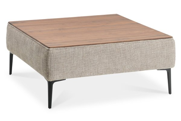 Longueville Landscape JR-t818 -   Coffee tables