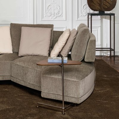 Volante JR-t120 -   Coffee tables