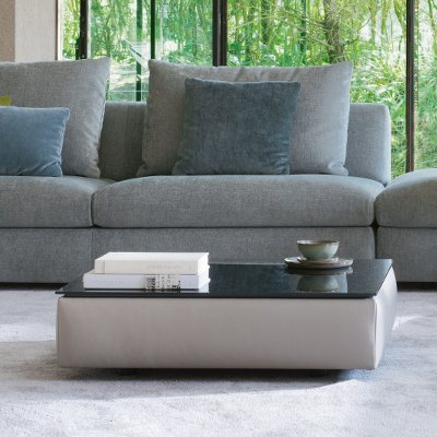 Tigra Divanbase JR-t223 -   Coffee tables