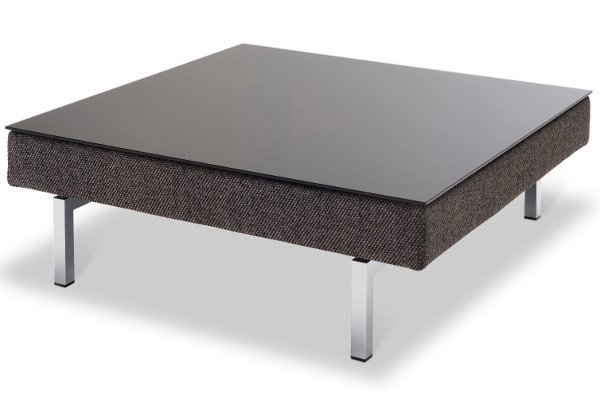Tigra JR-t222 -   Coffee tables