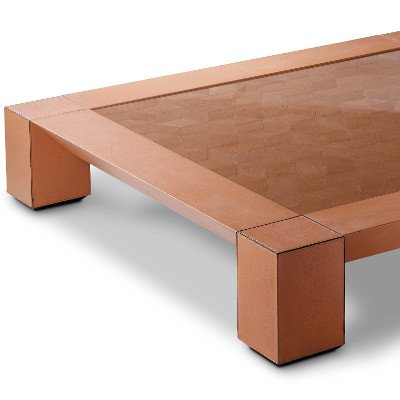 KanPai JR-t200 -   Coffee tables