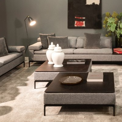 Shiva JR-t396 -   Coffee tables