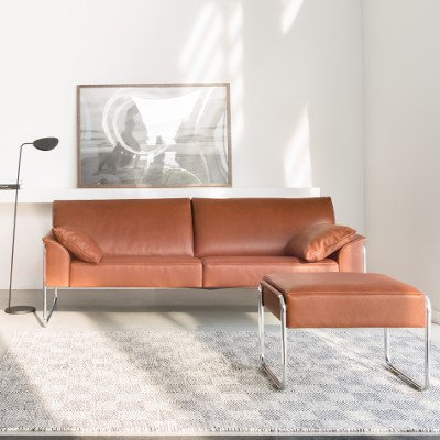 贝利诺 JR-8800 沙发