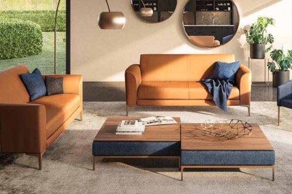 平衡 JR-9500-沙发