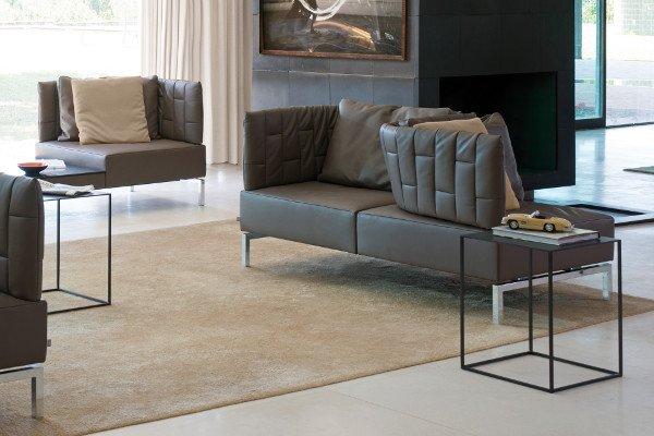 卡里普索 JR-8300 沙发