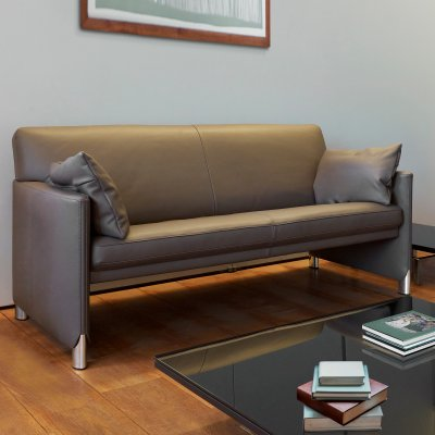 Sogood JR-6200-沙发