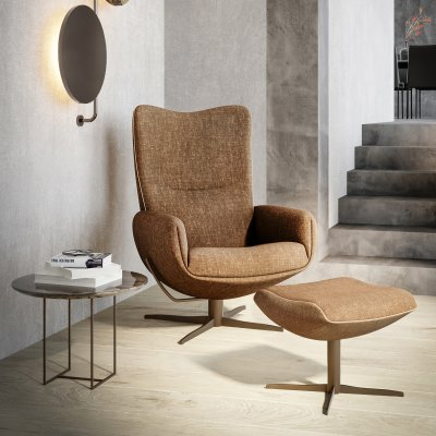 Time-Out -   Fauteuils relax & lounge
