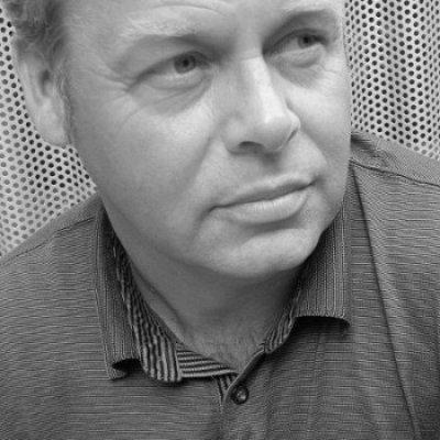 设计师: Hugo de Ruiter