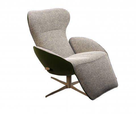Design Fauteuil Jori.Daydreamer Lounge Reclining Chairs Product Design