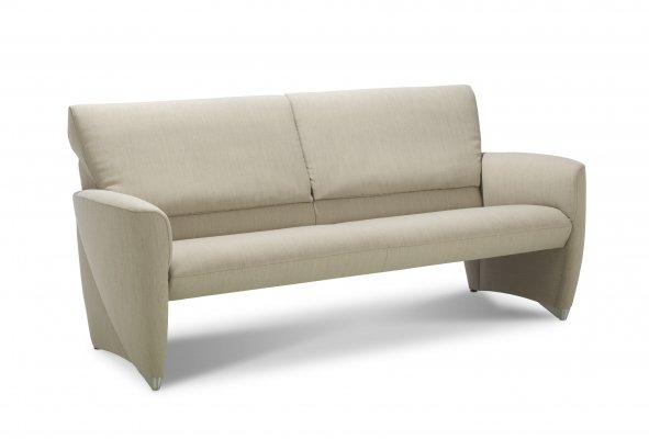 Outstanding Angel Sofas Product Design Furniture Jori Gamerscity Chair Design For Home Gamerscityorg