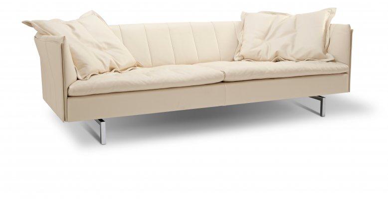 Milton Sofas Product Möbel Aus Stoff Leder Jori
