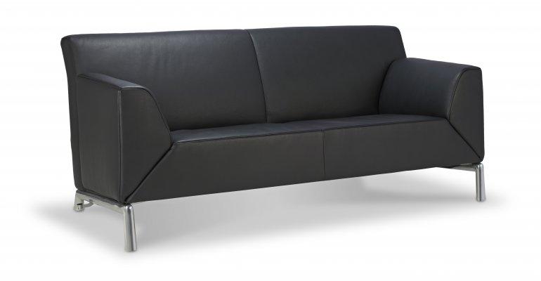 Pacific Sofas Product Möbel Aus Stoff Leder Jori